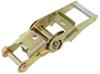Accessories and Parts RM-2110 - Tow Dolly Parts - Roadmaster
