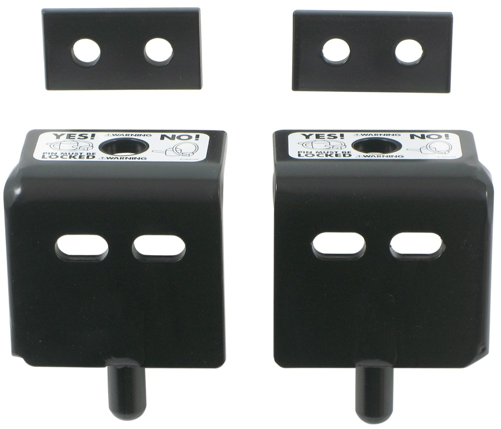 Roadmaster Quick Disconnects Accessories and Parts - RM-221
