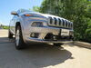 Roadmaster Quick Disconnects Accessories and Parts - RM-222 on 2017 Jeep Cherokee