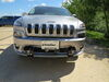 RM-222 - Car Side Roadmaster Accessories and Parts on 2017 Jeep Cherokee