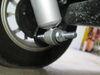 RM-2460 - Shocks Roadmaster Trailer Leaf Spring Suspension on 2020 Grand Design Imagine Travel Trailer
