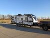 Roadmaster Trailer Leaf Spring Suspension - RM-2460 on 2020 Grand Design Imagine Travel Trailer