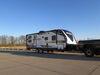Roadmaster Shocks Trailer Leaf Spring Suspension - RM-2460 on 2020 Grand Design Imagine Travel Trailer