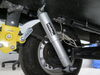 RM-2460 - Tandem Axle Roadmaster Trailer Leaf Spring Suspension on 2020 Grand Design Imagine Travel Trailer