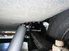 0  trailer leaf spring suspension roadmaster equalizer upgrade kit enhancement system kits rm-2470-2580