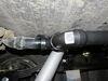 0  trailer leaf spring suspension roadmaster springs equalizer upgrade kit enhancement system kits comfort ride w/ shocks - tandem 8k 3-1/2 inch axles