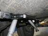 0  trailer leaf spring suspension roadmaster springs round axle - 3-1/2 inch rm-2470-2580