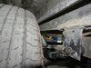 0  trailer leaf spring suspension roadmaster round axle - 3-1/2 inch rm-2470-2580