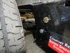 0  trailer leaf spring suspension roadmaster springs comfort ride kit w/ shocks - tandem 8k 3-1/2 inch axles