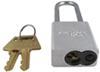 roadmaster accessories and parts locks