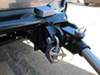 Roadmaster Keyed Alike Accessories and Parts - RM-308