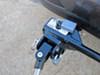 RM-308 - Locks Roadmaster Base Plates