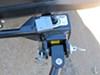 Roadmaster Quick Disconnect Padlocks (Qty 4) Keyed Alike RM-308