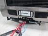 Roadmaster Tow Bar - RM-4000-40