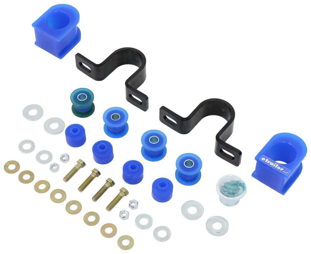 RM-4139-127 - Anti-Sway Bar Parts Roadmaster Accessories and Parts