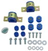 Roadmaster Accessories and Parts - RM-4139-300