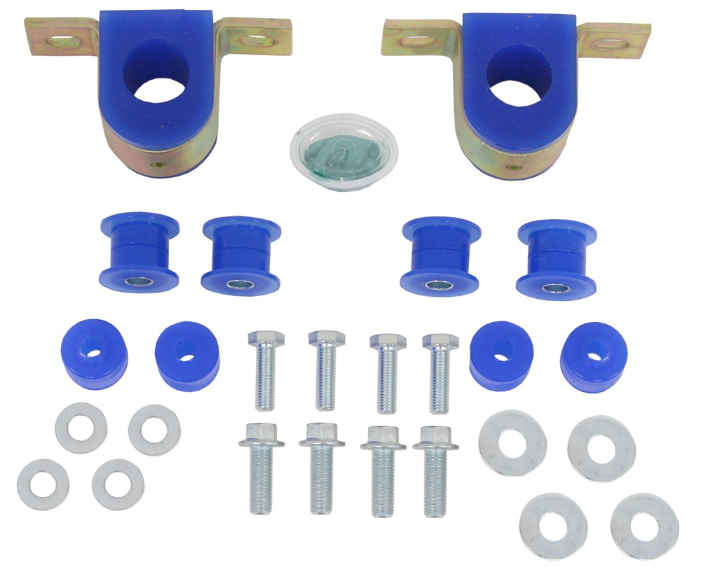 RM-4139-300 - Bushing Roadmaster Accessories and Parts