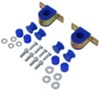 Accessories and Parts RM-4139-300 - Bushing - Roadmaster