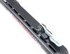 roadmaster tow bar telescoping fits base plates - crossbar direct connect