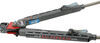 Roadmaster Telescoping Tow Bar - RM-422