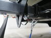 Roadmaster Rubber Mud Flaps - RM-4400-73