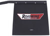 RM-4400 - 24 Inch Wide Roadmaster Universal Fit
