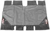 roadmaster accessories and parts tow bar protective screening replacement fabric for defender screen