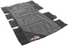 roadmaster accessories and parts vehicle guards protective screening rm-4700-10