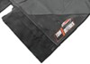 roadmaster accessories and parts vehicle guards protective screening