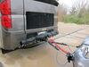 Roadmaster Tow Bar - RM-4700
