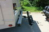 RM-4750 - Tow Defender Roadmaster Tow Bar