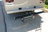Roadmaster Tow Bar - RM-4750