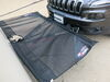 Roadmaster Tow Defender Protective Screening Protective Screening RM-4750 on 2018 Jeep Cherokee