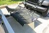 RM-4750 - Protective Screening Roadmaster Tow Bar