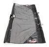 Roadmaster Tow Defender Protective Screening Tow Defender RM-4750