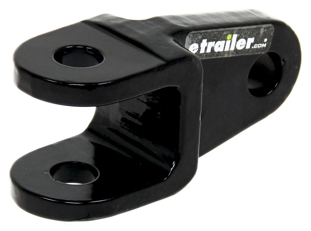 Roadmaster Accessories and Parts - RM-480001