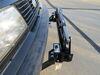 RM-501 - Steel Roadmaster Tow Bar