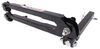 "Roadmaster Falcon 2 Tow Bar - Motorhome Mount - 2"" Hitch - 6,000 lbs 6000 lbs RM-520"