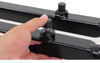 "Roadmaster Falcon 2 Tow Bar - Motorhome Mount - 2"" Hitch - 6,000 lbs Standard RM-520"