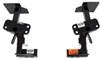 RM-521447-4 - Twist Lock Attachment Roadmaster Removable Drawbars