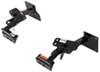 Roadmaster Twist Lock Attachment Base Plates - RM-521447-4