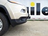 Roadmaster Crossbar-Style Base Plate Kit - Removable Arms Twist Lock Attachment RM-521447-4 on 2014 Jeep Cherokee