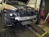 RM-521447-4 - Twist Lock Attachment Roadmaster Base Plates on 2014 Jeep Cherokee