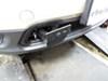 RM-521447-4 - Twist Lock Attachment Roadmaster Removable Drawbars on 2014 Jeep Cherokee