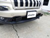 Base Plates RM-521447-4 - Twist Lock Attachment - Roadmaster on 2014 Jeep Cherokee