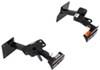 Base Plates RM-521447-4 - Twist Lock Attachment - Roadmaster