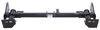 RM-521448-4 - Twist Lock Attachment Roadmaster Removable Drawbars