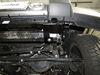 Base Plates RM-521448-5 - Twist Lock Attachment - Roadmaster on 2017 Jeep Wrangler Unlimited