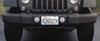 RM-521448-5 - Twist Lock Attachment Roadmaster Base Plates
