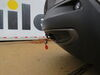Roadmaster Twist Lock Attachment Base Plates - RM-521451-4 on 2019 Jeep Cherokee
